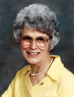 Dorothy Beswitherick